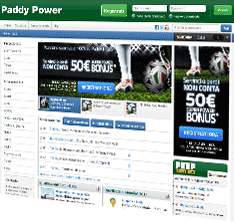 paddy-power